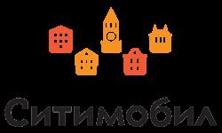logo-chern-pryamoug