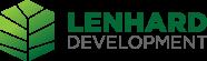 lenh_logo1
