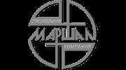 marsch_logo_re